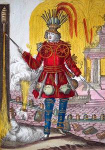 Feuerwerker