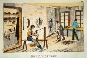Kürschner
