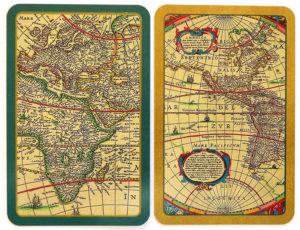Henri Hondius, Landkarten, maps, Kartograf, Kartograph