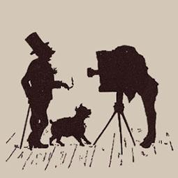 Fotograf, Photograph, fotografieren
