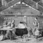 Käserei, Käseherstelltung