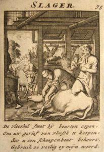 Metzger 1750