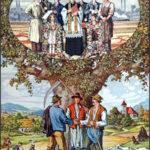 Bauer, Bauernstand, Landwirt