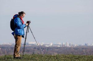 Fotograf, fotografieren, Photograph