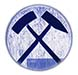Hammer Icon Symbol