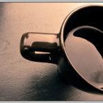Kaffee, Kaffeesieder, Kaffeetasse, Bohnenkaffee