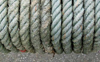 Der Seiler