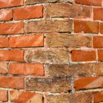 Mauer, Maurer, Mauerziegel, Ziegelsteine, Gemäuer