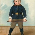 Polizist Kind Tuck Verkleidung, Uniform
