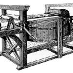 Papiermaschine, Papiermacher