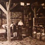 Papiermühle, Papiermacher