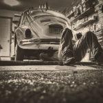 Automechaniker, Kfz-Mechaniker, Automechatroniker