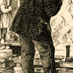 Steinbildhauer, Bildhauer