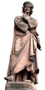 Steinmetz, Dombaumeister, Skulptur, Straßburg