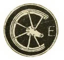 Wagensymbol, Wagner, Stellmacher
