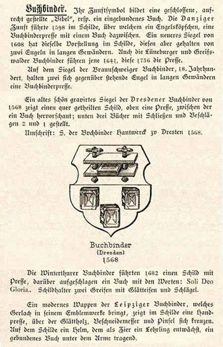 Originaltext: Buchbinder - 1889