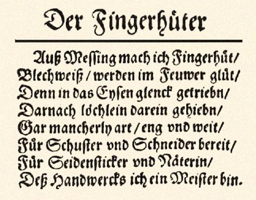 Originaltext - 1568